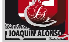 Destilerías Joaquin Alonso